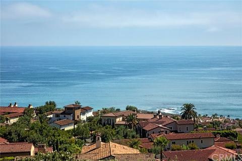 48 Deep Sea, Newport Coast, CA 92657