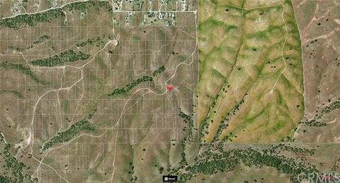 0 Maverick Way, Paso Robles, CA 93446