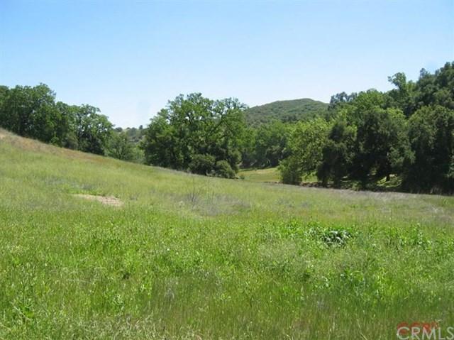 74921 Copperhead Road, Bradley, CA 93426