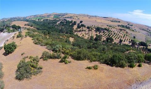 2281 Kiler Canyon Rd, Paso Robles, CA 93446