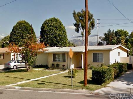 1082 Charvers Ave, Glendora, CA 91740