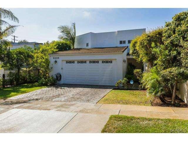 8229 Sunnysea Dr, Playa Del Rey, CA