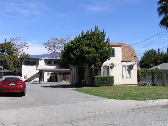 11215 Mulhall St, El Monte, CA 91731