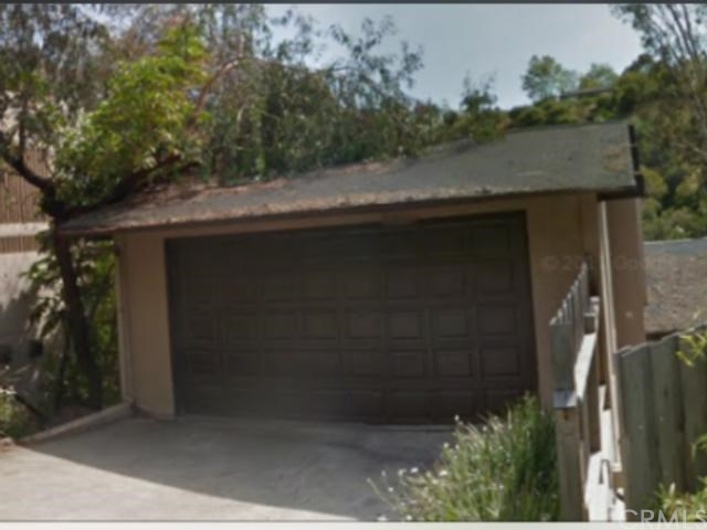 1314 Sunset Plaza Dr, West Hollywood, CA