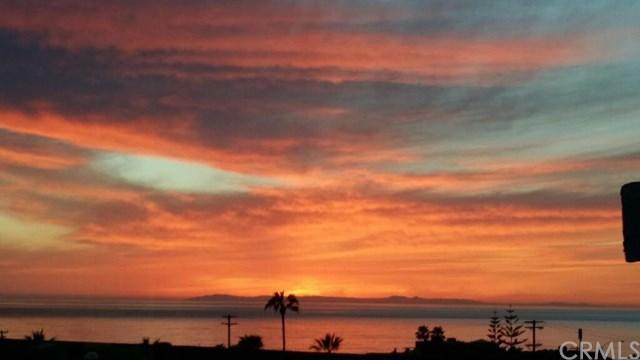 401 Ebb Tide Dr #102, San Clemente, CA 92672