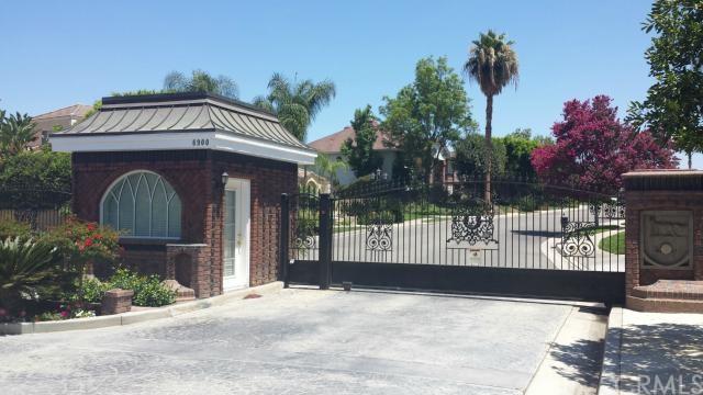2040 Polo Court, Riverside, CA 92506