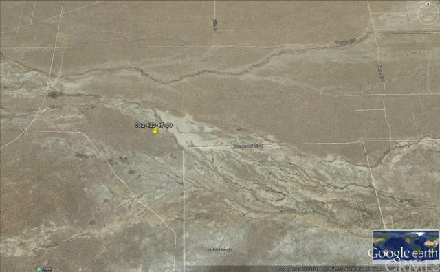 0 Mojave, Irvine, CA 92602