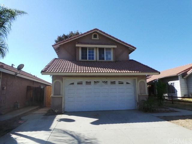 15649 Lipari Dr, Moreno Valley, CA