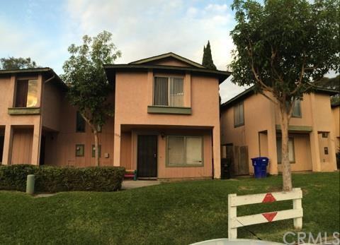 1804 Bluehaven Ct, San Diego CA 92154