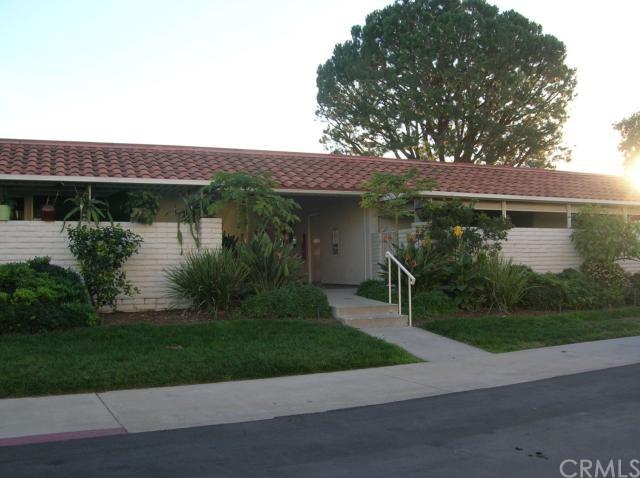 2171 Via Mariposa #APT p, Laguna Woods, CA