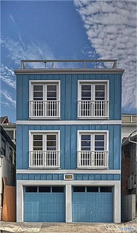 377 Mermaid Street, Laguna Beach, CA 92651
