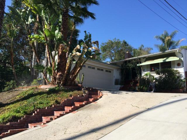 5063 Rigoletto St, Woodland Hills, CA
