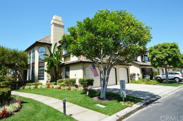 6152 Eaglecrest Dr, Huntington Beach, CA 92648