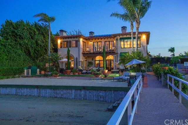 1601 E Bay, Newport Beach, CA