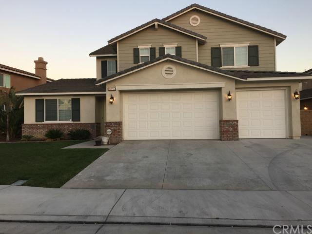 8096 Finch St, Corona, CA