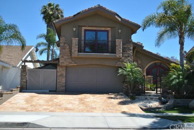 3862 Mistral Dr, Huntington Beach, CA