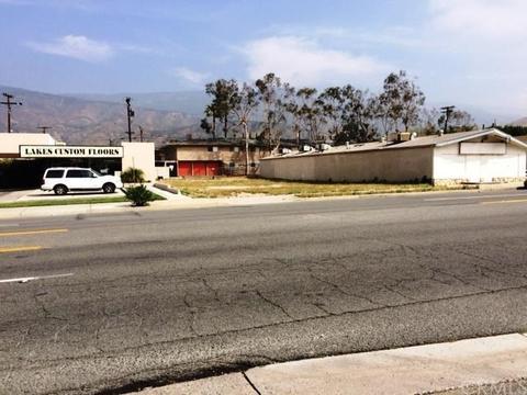 164 E 40th St, San Bernardino, CA 92404