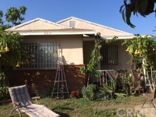 5517 Geer St, Los Angeles, CA