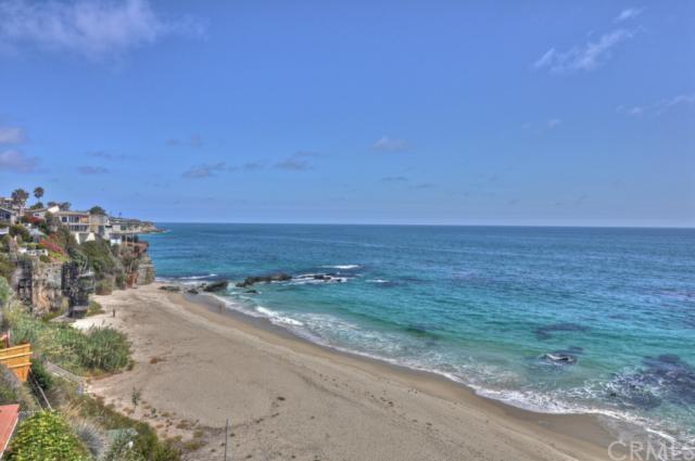 31755 Pacific Coast Hwy #APT 107, Laguna Beach, CA