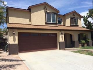 7345 Linares Ave, Riverside, CA