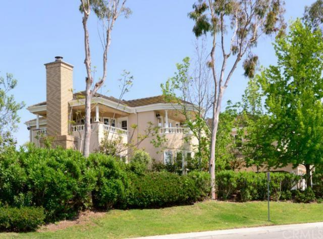 Loans near  Summit, Irvine CA