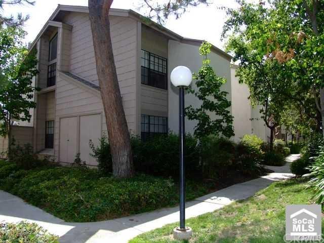 26701 Quail Crk #APT 235, Aliso Viejo, CA