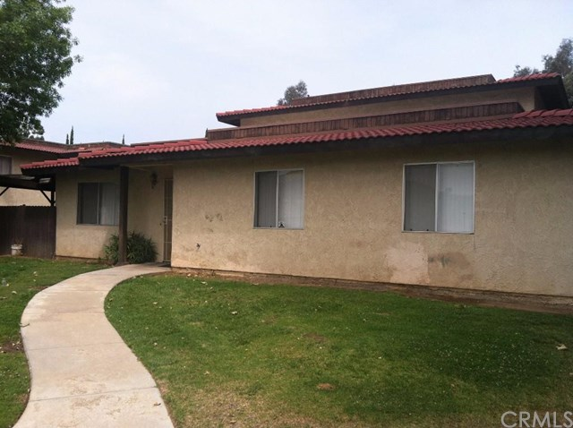 12198 Orchid Ln #APT a, Moreno Valley, CA