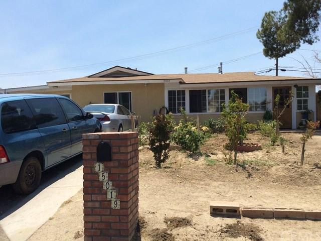 15019 Tatum Ct, Victorville, CA