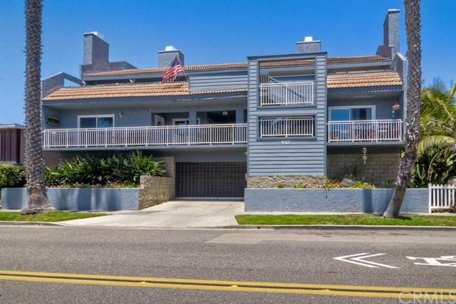 Loans near  S Pacific St , Oceanside CA