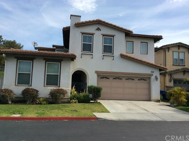 2100 Stanley Ave, Signal Hill, CA