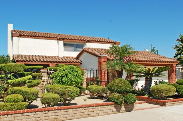 19911 Briarly Ln, Huntington Beach, CA