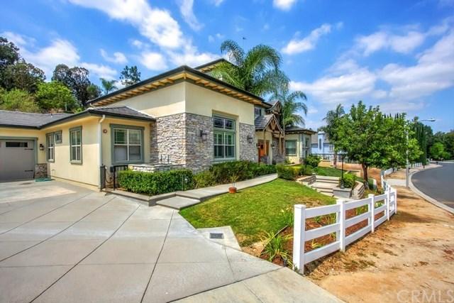 2269 Kingsbridge Ct, San Dimas, CA