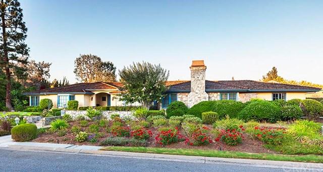 10002 Briley Way, Villa Park, CA