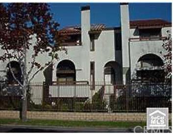 867 W Raymond St, Compton, CA