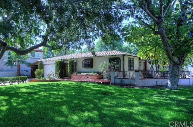 18921 Fairhaven Ave, Santa Ana, CA