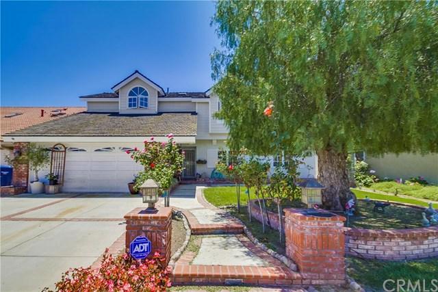 Loans near  Chance Cir, Huntington Beach CA