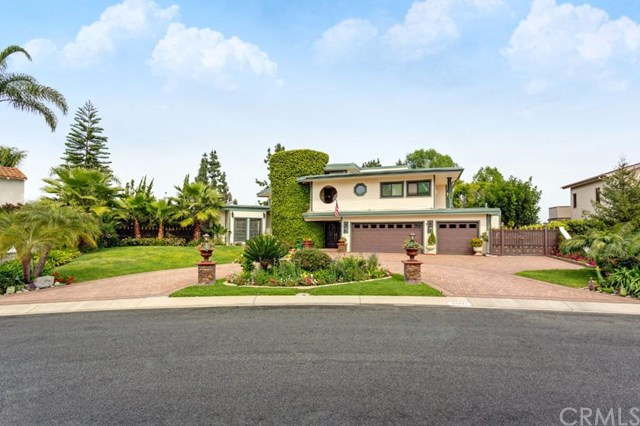 25471 Wagon Wheel Cir, Laguna Hills, CA