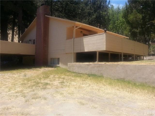 13833 Hazel Ln, Lytle Creek CA 92358
