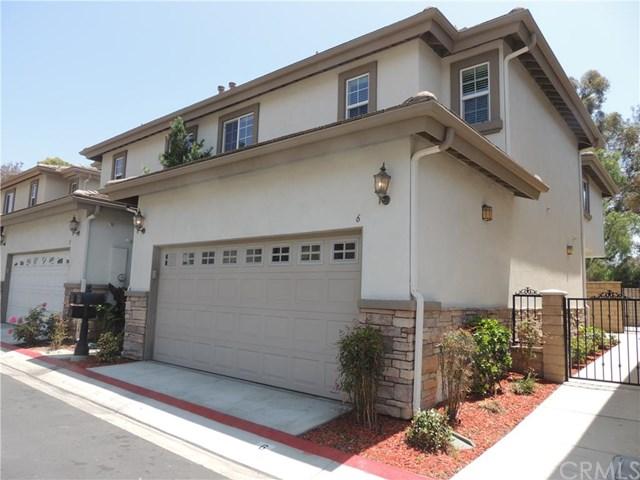 6 Orangetip, Irvine, CA