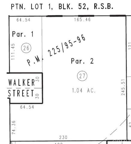 25604 Walker St, Highland, CA 92346
