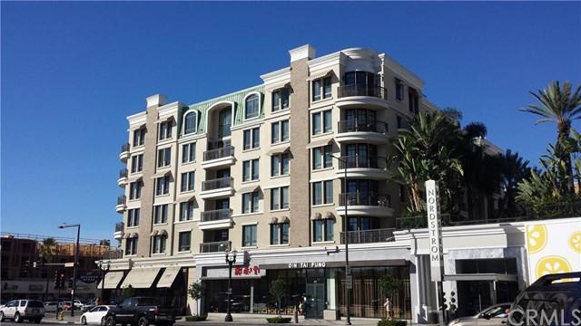 560 Caruso Ave, Glendale, CA