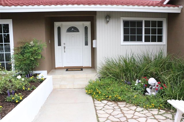 2805 E Monroe Ave, Orange, CA
