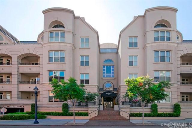 Loans near  Columbia St , San Diego CA