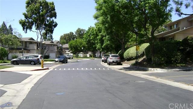 20079 Waverly Glen St, Yorba Linda, CA