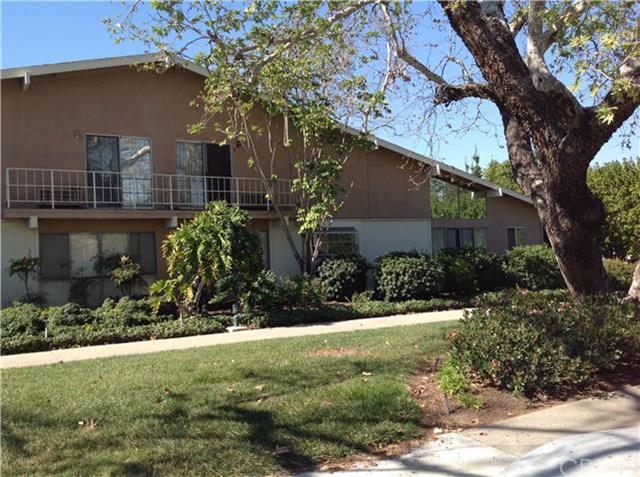 762 Calle Aragon #APT c, Laguna Woods, CA