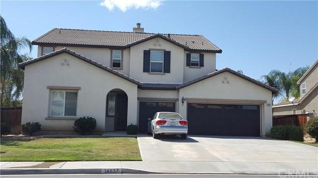 14627 Willow Leaf Rd, Moreno Valley, CA 92555