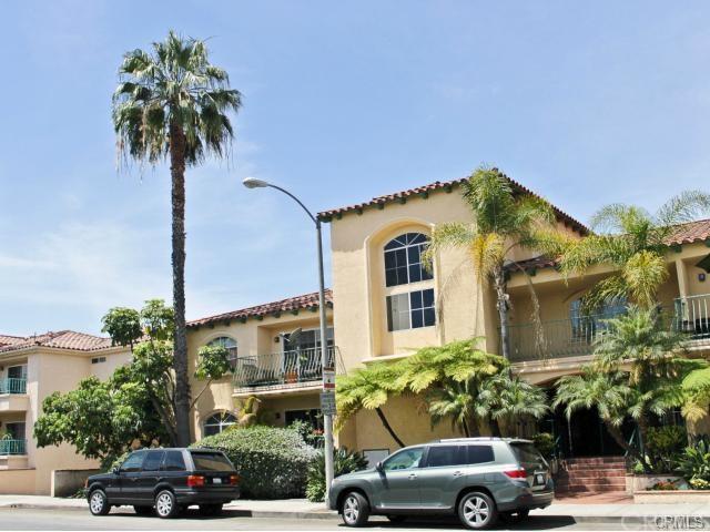 1207 Obispo Ave #APT 101, Long Beach, CA