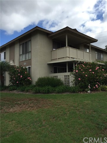 784 Via Los Altos #APT q, Laguna Woods, CA