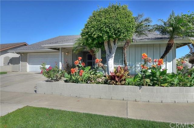 7131 Heil Ave, Huntington Beach, CA