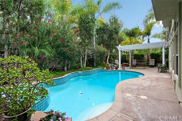 27151 Woodbluff Rd, Laguna Hills, CA